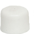 NYLON SPARE HEAD 40MM.