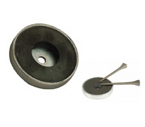 MAGNET FOR NAILS 60MM.
