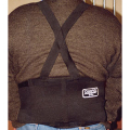 FARRIER´S BACK SUPPORT SIZE L