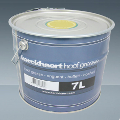 KERCKHAERT GREASE CLEAR 7L.