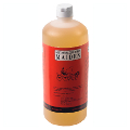 OX FOOT OIL MAIDEN 1L.