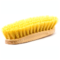 MEXIL BRUSH