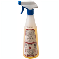 LIQUID SOAP CRIN BLANCA