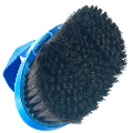 FLEXIBLE BRUSH BLUE
