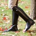 RIDING BOOT LEXHIS L