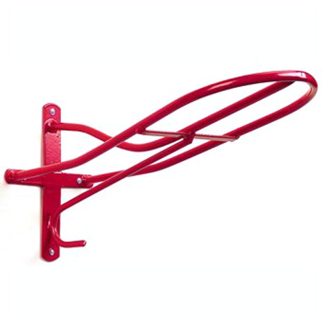 STANDARD SADDLE RACK