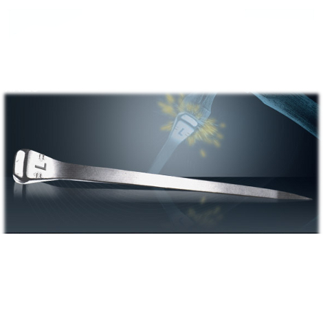 CLAVOS LIBERTY LX-50 (250 UN)