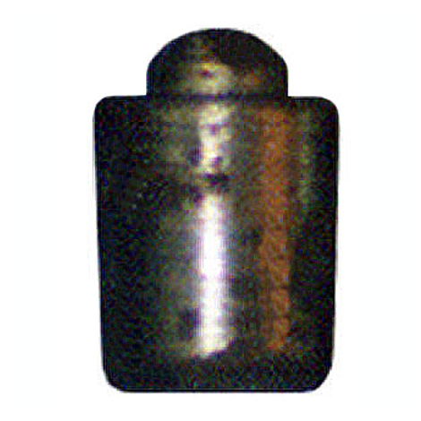 DRIVE IN STUD WITH TUNGSTEN (50 UNITS)