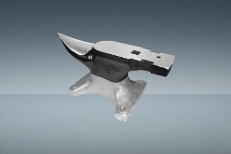 FUTURE-I ANVIL 38KG.