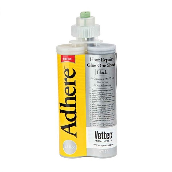 ADHERE BG 160ML