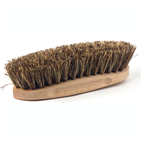 ZAPIRON ROOT BRUSH